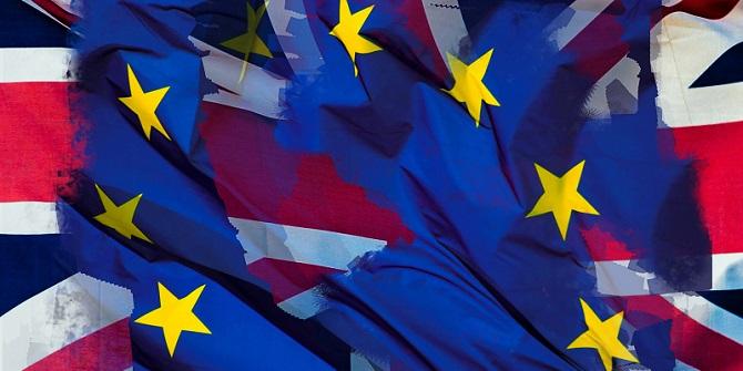 brexit-referendum-uk-